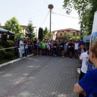 Επιτυχημένος ο 8ος Αγώνας Δρόμου Προφήτη Ηλία 10χλμ. στην Κερασιά Κοζάνης – Πάνω από 170 οι συμμετοχές