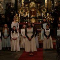 Η φημισμένη Χορωδία Karolina της Ουγγαρίας προσκεκλημένη από το Μουσικό Σχολείο Σιάτιστας