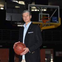 """Στις 17:00 ξεκινάνε τα παιχνίδια του 5ου τουρνουά μπάσκετ 3χ3 """"Νίκος Ακουμιανάκης"""" στη Λευκοπηγή Κοζάνης"""