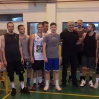 Ολοκληρώθηκε με επιτυχία και με την παρουσία του Παναγιώτη Γιαννάκη το 5ο τουρνουά μπάσκετ «Νίκος Ακουμιανάκης» στην Λευκοπηγή – Δείτε φωτογραφίες