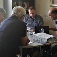Επιβεβαίωση πιστοποίησης του ISO της Διεύθυνσης Οικονομικών του Δήμου Κοζάνης από Ανεξάρτητο Φορέα