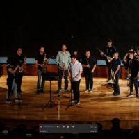 Μάγεψε το κοινό της Σιάτιστας η φημισμένη Χορωδία Karolina από την Ουγγαρία – Δείτε τα βίντεο