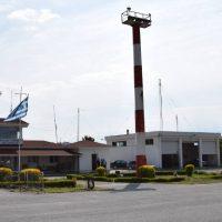 Άρθρο του Λευτέρη Ιωαννίδη για τα προβλήματα και τις προοπτικές του αεροδρομίου «Φίλιππος» Κοζάνης