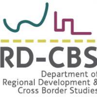Τμήμα Περιφερειακής και Διασυνοριακής Ανάπτυξης του ΠΔΜ: Ένα νέο Πανεπιστημιακό Τμήμα γεννιέται στην Δυτική Μακεδονία