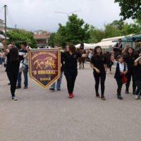 Το πανηγύρι της Αναλήψεως στην Γαλατινή – Δείτε το πρόγραμμα των εκδηλώσεων