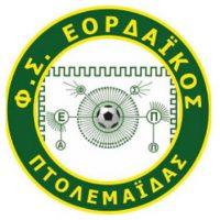 Συνάντηση του Δ.Σ. του Εορδαϊκού με επιφανείς παράγοντες και πρώην προέδρους της ομάδας στην Πτολεμαΐδα – Συστράτευση για μια νέα προσπάθεια του Συλλόγου