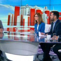 Θέμης Μουμουλίδης: «Η Αριστερά θα αγωνίζεται πάντα για το κοινωνικό όφελος και είναι άδικο να κριθεί από μεμονωμένες συμπεριφορές»