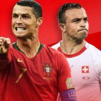 Στοίχημα: Uefa Nations League και πρόγραμμα επόμενων ημερών