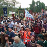 Πραγματοποιήθηκε με επιτυχία η 4η Πανελλήνια Συνάντηση Μακεδόνων στους Ψαράδες Πρεσπών