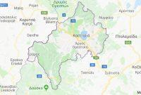 Ποιο χωριό του νομού Καστοριάς κατεβάζει 5 υποψήφιους βουλευτές στις εκλογές;