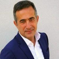 Στάθης Κωνσταντινίδης: «Έχετε την 1η θέση στο μυαλό και στην ψυχή μου!»