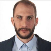 Ο Λάζαρος Κωτσίδης υποψήφιος βουλευτής με την Ένωση Κεντρώων στην Κοζάνη