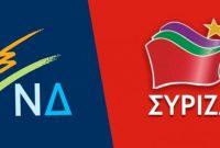 Τα λάθη ΝΔ και ΣΥΡΙΖΑ με τα ψηφοδέλτια στη Θεσσαλονίκη