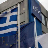 Βουλευτικές εκλογές 2019: Όλοι οι υποψήφιοι της ΝΔ στην Ελλάδα