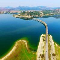 Δήμος Σερβίων: Οι ανεξέλεγκτες επενδύσεις φωτοβολταϊκών στην περιοχή δεν είναι δυνατόν να παρουσιάζονται ως βιώσιμη λύση