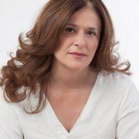 Ρίτσα Σπυρίδου: «Ανοιχτή επιστολή στους συνδημότες μου, της Μεσιανής»