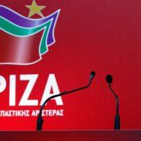 Κοινή δήλωση βουλευτών ΣΥΡΙΖΑ Δυτικής Μακεδονίας: «Ο κ. Κασαπίδης σπέρνει τον πανικό»