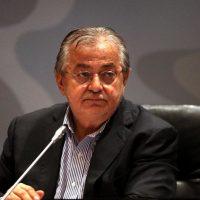 Πέθανε ο πρώην βουλευτής και στέλεχος του ΠΑΣΟΚ Ροβέρτος Σπυρόπουλος ενώ βρισκόταν στην παραλία