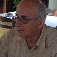 Στον απόηχο του αγωγόσημου, στην καθιέρωση του δικαστικού ενσήμου – Γράφει ο Βασίλης Μαρκόπουλος