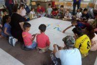 Η παγκόσμια ημέρα προσφύγων – Γράφει η Αναστασία Πάτσιου