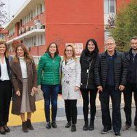 Πανεπιστήμιο Δυτικής Μακεδονίας: Λήξη πρώτης φάσης του Ευρωπαϊκού Χρηματοδοτούμενου έργου SKILLS+
