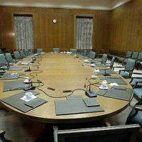 Τα σενάρια για το νέο υπουργικό σχήμα – Ποιοι βουλευτές αναμένεται να αναλάβουν τα Υπουργεία