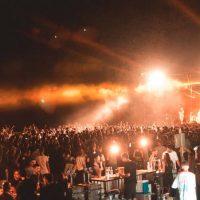 Zero Festival 2019: Η μεγάλη γιορτή της Λίμνης Ζηρού στη Φιλιππιάδα Πρεβέζης πλησιάζει