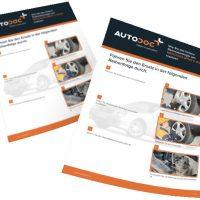 Αυτές είναι οι νέες υπηρεσίες και λειτουργίες του Autodoc Club – Τα πάντα για την επισκευή του αυτοκινήτου σας