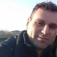 Εντοπίστηκε νεκρός στη Γιάννουλη Λάρισας ο 44χρονος Γρεβενιώτης ο οποίος αγνοούνταν από το πρωί της Τετάρτης