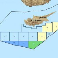 Ανακοίνωση της Συντονιστικής Επιτροπής Υπεράσπισης του Αγώνα για Ελεύθερη Κύπρο για τις πειρατικές ενέργειες της Τουρκίας στην κυπριακή Α.Ο.Ζ.