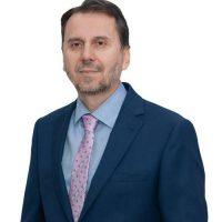 Της δικαιολογίας το ανάγνωσμα – Γράφει ο Ηλίας Ευαγγελόπουλος