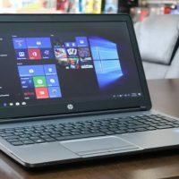 Ανάρπαστο το ProBook 650 της HP σε προσφορά στα 350€ από το ioio.gr στην Κοζάνη – Τελευταία κομμάτια