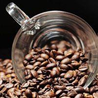 Ποιος κερδίζει από το εμπόριο καφέ; Μια νέα μελέτη για το διεθνές εμπόριο καφέ είναι αποκαλυπτική