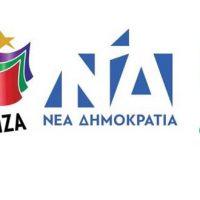 Κοζάνη: Η «θλιμμένη» νίκη της ΝΔ, η «τύχη – ατυχία» του ΣΥΡΙΖΑ και η «διάσπαση» του ΠΑΣΟΚ – Του Μιχάλη Αγραφιώτη