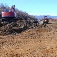Ανακοίνωση Σωματείων για την αναστολή λειτουργίας του ορυχείου χρωμίτη στη Βάρη Γρεβενών
