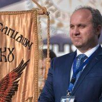 """Λουκέτο με δικαστική απόφαση σε Αδελφότητα Σερραίων που υποστήριζε ότι η γλώσσα των ντόπιων Σερραίων είναι η """"Μακεδονική"""" και οι εθνικοί τους ήρωες οι Βούλγαροι κομιτατζήδες"""