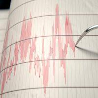 Σεισμός 6,1 Ρίχτερ ανάμεσα σε Κρήτη και Κύθηρα – Ταρακουνήθηκε η μισή Ελλάδα