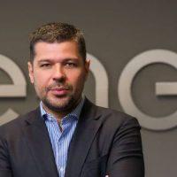Ο Γιώργος Στάσσης από επικεφαλής ΝΑ Ευρώπης της Enel νέος πρόεδρος και διευθύνων σύμβουλος της ΔΕΗ