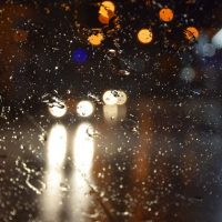 Δυτική Μακεδονία: Νέα ανακοίνωση για το έκτακτο δελτίο καιρού επιδείνωσης του καιρού