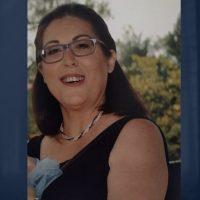 Εντοπίστηκε και είναι καλά στην υγεία της η 46χρονη Γρεβενιώτισσα μητέρα που αγνοούνταν από την Κυριακή