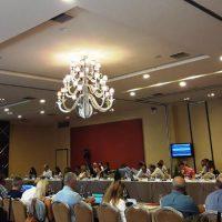 Σε πλήρη ενεργοποίηση το Επιχειρησιακό Πρόγραμμα Δυτικής Μακεδονίας – Πραγματοποιήθηκε η 5η συνεδρίαση της Επιτροπής Παρακολούθησης στην Καστοριά