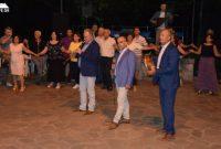 Επιτυχημένο το παραδοσιακό Ηπειρώτικο γλέντι και φέτος στην Κοζάνη – Δείτε βίντεο και φωτογραφίες
