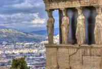 Παγκόσμιο το ενδιαφέρον για το 3ο Πανελλήνιο Συνέδριο Ψηφιοποίησης Πολιτιστικής Κληρονομιάς 2019