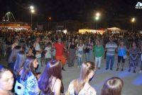 Με πολύ κόσμο η ποντιακή βραδιά στα Πλατάνια Κοζάνης – Δείτε βίντεο και φωτογραφίες