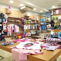 Αυτές είναι οι μεγαλύτερες προσφορές σε παιδικά ρούχα από επιλεγμένα καταστήματα της Κοζάνης