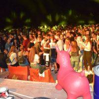 """Άκρως επιτυχημένο το 5ο """"Σχέδιο Χ"""" Party στην Κοζάνη – Δείτε βίντεο και φωτογραφίες"""