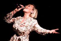 Η Ρίτα Αντωνοπούλου στο Φεστιβάλ ΚΝΕ – Οδηγητή στην Κοζάνη στις 13 Σεπτέμβρη