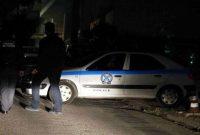 Σύλληψη 41χρονου σε περιοχή της Κοζάνης για κατοχή ναρκωτικών ουσιών