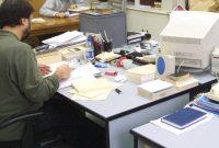 Καταργείται η υποχρέωση της επιχείρησης να αιτιολογεί με βάσιμο λόγο την απόλυση υπαλλήλου – Ανακοίνωση του ΠΑΝΣΕΚΤΕ