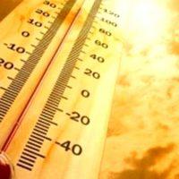 Καιρός: Ημέρες κόλασης σε όλη τη χώρα – Εκρηκτικό κοκτέιλ καύσωνα και υγρασίας – Δείτε αναλυτικά